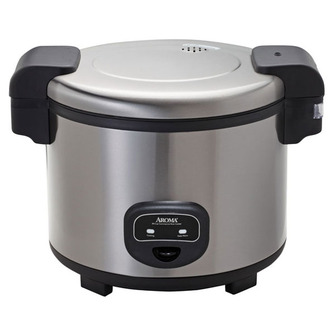 #ARC1130S Rice Cooker